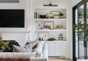 Loving Lately: Beautiful Spaces from Pinterest | Home living room ..