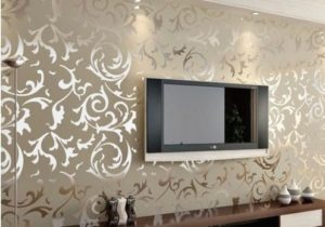 Luxury velvet victorian wallpaper background wall wallpaper ..