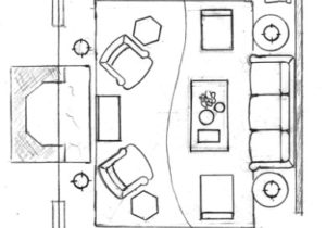 One Living Room Layout – Seven Different Ways!   Laurel Home – living room plan