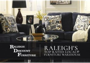 Raleigh Discount Furniture – Visit Our Furniture Warehouse In Raleigh – living room furniture 0 finance