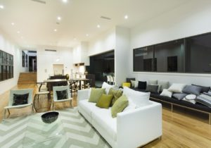 Recessed Lighting Buying Guide – The Home Depot – can lights living room