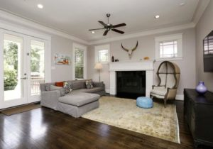 Recessed Lighting for Living Rooms » Residence Style – can lights living room