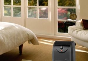 Room by Room: How to Pick the Best Heater for Your Space – Lasko ..