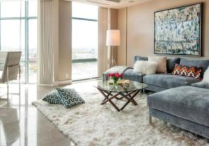Rug ideas to liven up your living room – living room rug ideas