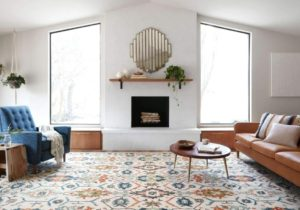 Rugs 15: Selecting Rug Sizes for Every Room – Rug & Home – living room rugs 9×12