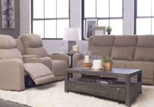Saturn Living Room Collection – living room necessities