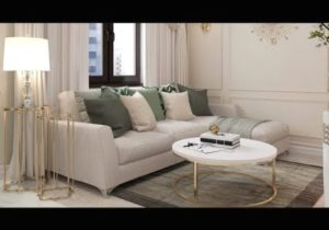 Small Living Room Furniture and Decor | Small Living room design ideas 15 – living room ideas 2019