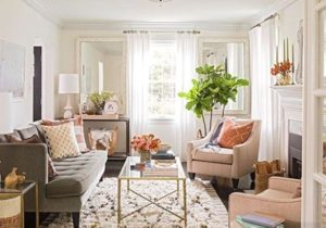 Small Room Solutions: Living Rooms | Living room furniture ..