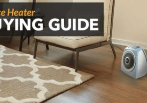 Space Heater Buying Guide   Sylvane – living room heater