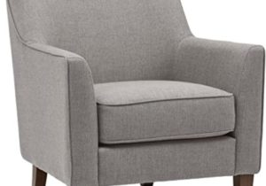 Stone & Beam Cheyanne Modern Living Room Accent Arm Chair, 19