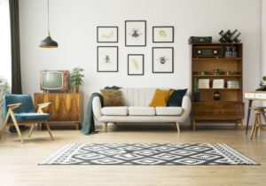 The Beginner's Guide to Decorating Living Rooms – for living room decoration