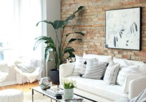 The Everygirl's Living Room Essentials – The Everygirl – living room essentials