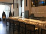 The Living Room Bar – Picture of W Los Angeles – West Beverly ..