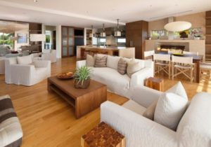 The Main Differences Between A Living Room And A Family Room – living room or family room
