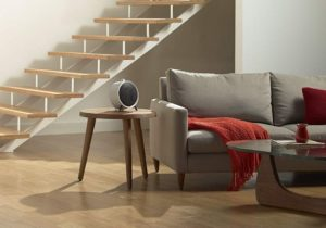 These 20 Stylish Space Heaters Will Keep You Warm All Winter Long – living room heater