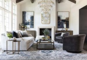 Trendy Living Room Rug Ideas You Want to Get Immediately | DecorTrendy – living room rug ideas