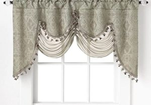 Valances for Living Room: Amazon