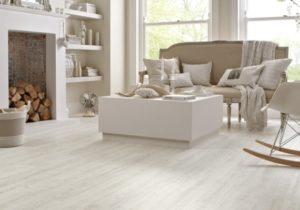 White Wood Floors and Other White Flooring Options & Ideas   11 ..