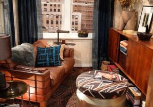 Will and Grace Revival: See How the Set Got a Makeover | Design ..