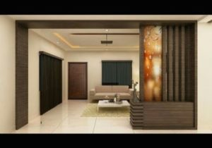wooden partition wall designs living room – YouTube – living room partition